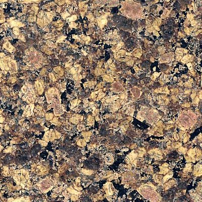India Granite Color : Antique Brown Sample