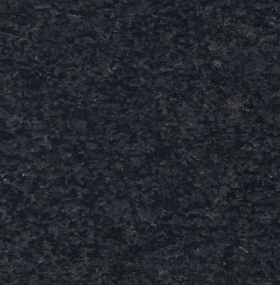 South Africa Granite, Belfast Granite Sample