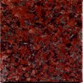 Indian Granite - Imperial Red