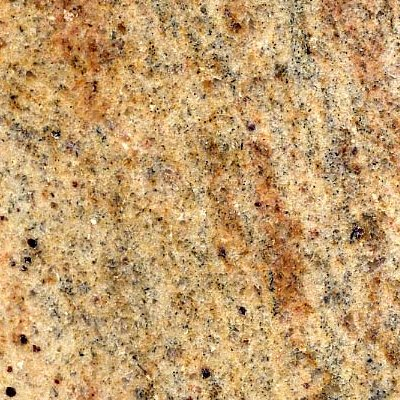 Indian Granite Sample, Madura Gold Granite Sample