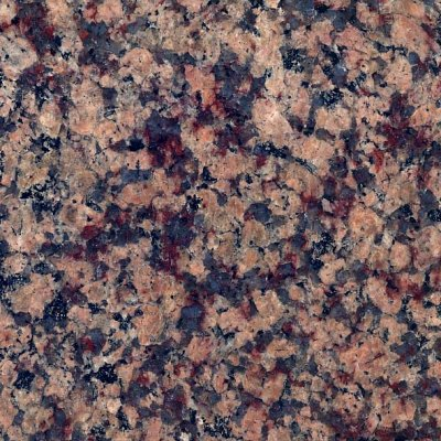 Najran Red Granite Sample, Saudi Arabia Granite Sample