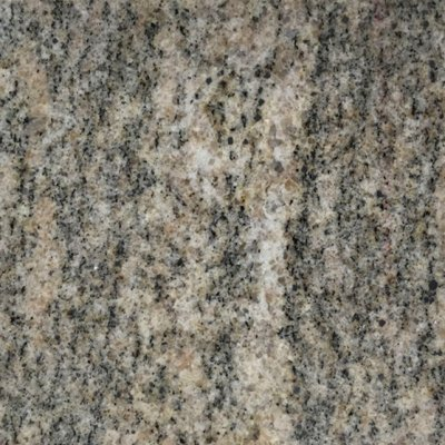 GY303 Desert Sunset Granite Sample