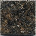 G613 Fujian Brown Granite