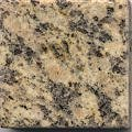 GY002 Tiger Skin Yellow Granite
