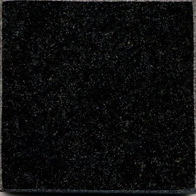 SXB001 Absolute Black Granite Sample