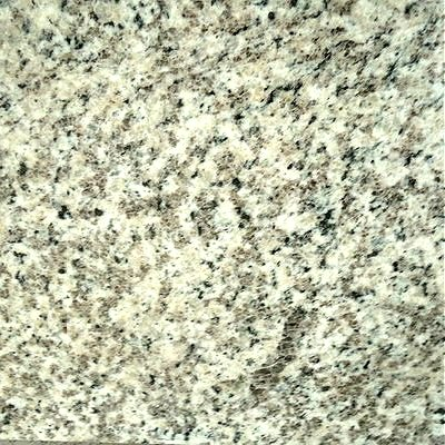 GW002 Tiger White Granite Sample