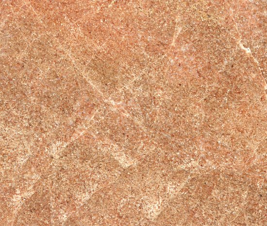 Spainish Marble, Color : Rose Levante EspanaSample