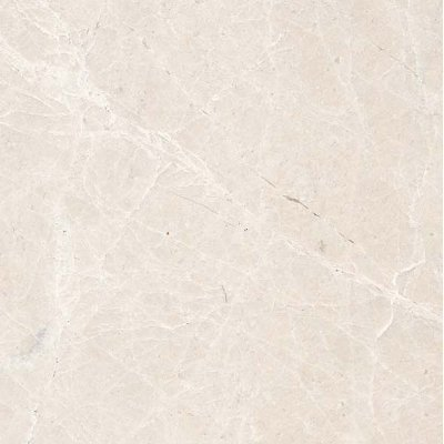 Bianco Teseo, Marble Color Sample