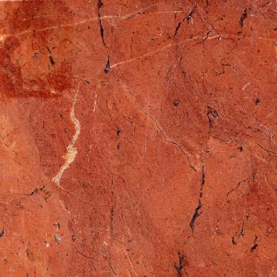 Spain Marble, Color : Rojo AlicanteSample