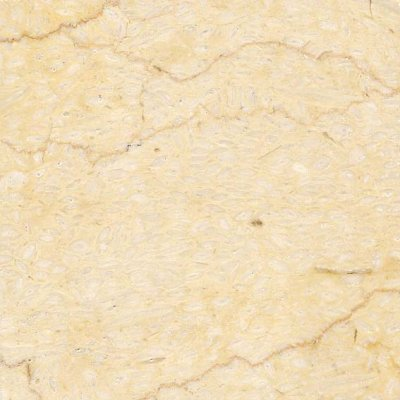 Egypt Marble, Color sample: Sunny YellowSample