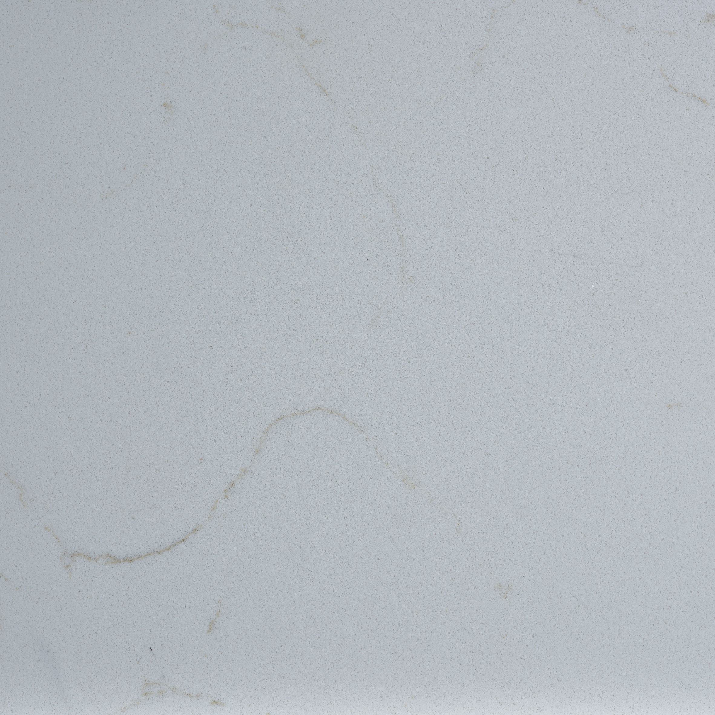 Quartz P1541 sample 6 inch x 6 inch